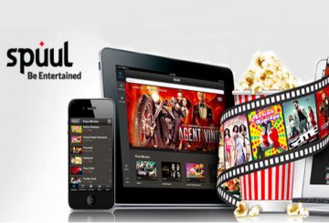 Ooredoo partners with Spuul for Indian content