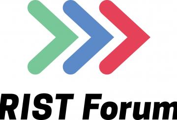 Industry vendors establish forum to promote RIST standard at NAB