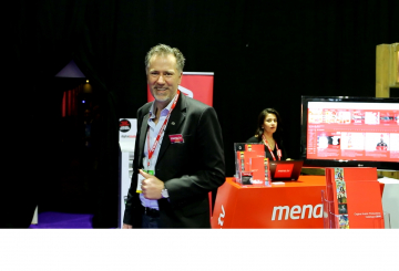 Mena.tv offers shares to public