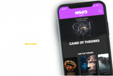 OSN selects Bitmovin for WAVO platform