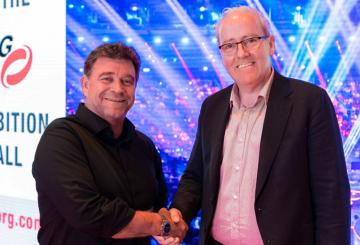 PRG acquires UAE based Delta Sound
