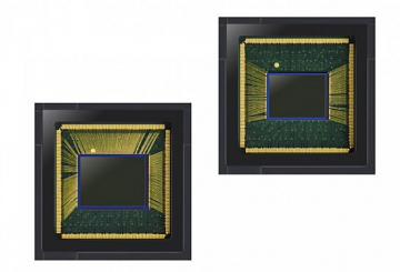 Samsung's new sensor could see 64 MP smartphone cameras