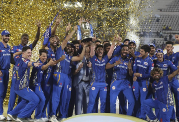 Hotstar sets new global record with 18.6mn concurrent viewers in IPL 2019 final