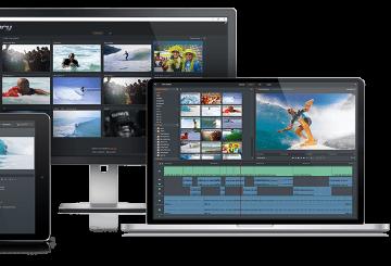 Hoods Inc powers its modern media operation With EditShare