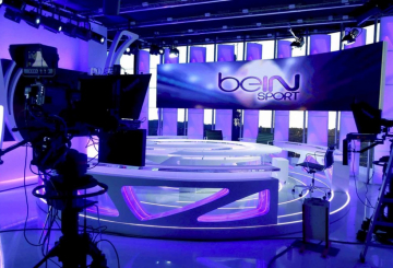BeIN lays off 300 staff; says piracy to blame for shrinking profits