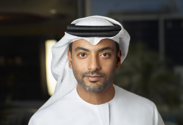 National Media Council partners with Dubai Studio City to Support CineMENA