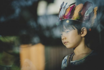 Two Cannes winners used FilmLight colour grading