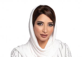 Sky News Arabia kicks off eight internship programme