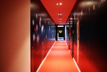 New studio Hockwood Digital opens in Dubai's JLT