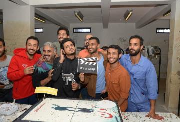Viu Arabic content to target Gen Z Arabs