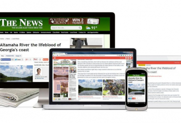Blackbird increases partnership with TownNews
