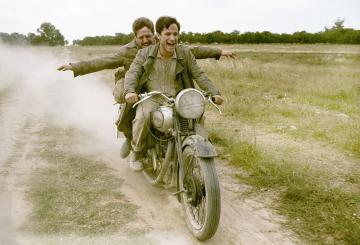 Cinema Akil to host Latin American film week
