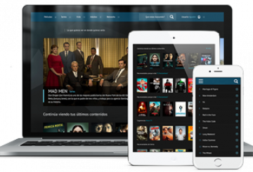 TCC chooses 3SS to deliver Android TV for Uruguay