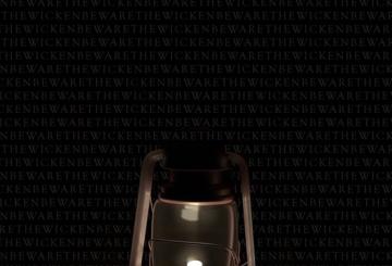 Watch: Faisal Hashmi's 'Wicken' releases at international film festivals