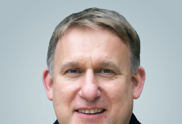 Synamedia expands network partner program with Hewlett Packard Enterprise