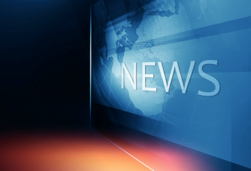 Dalet to build advanced newsroom with North American broadcaster