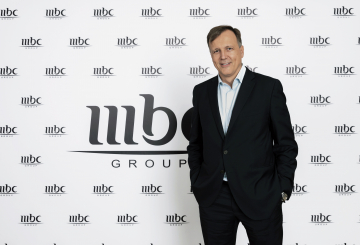 MBC Group acquires minority stake in Al Arabia