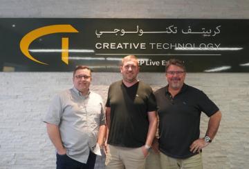 L-Acoustics sets up Calibaration Partner programme