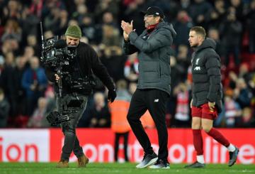 Analysis: Amazon Prime Video's English Premier League broadcast