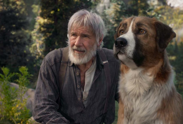 """Family adventure movie """"The Call of the Wild"""" reveals release date"""