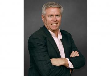Nextologies Limited hires Steve Cadden as SVP sales