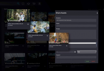 Portal 4.2 gets superior features from Cantemo