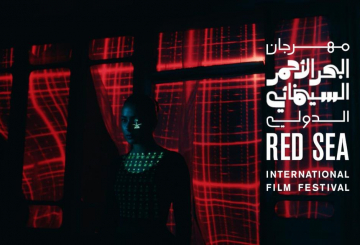 Saudi's first international film fest to show over 100 movies