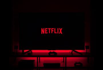Netflix names Bozoma Saint John as cheif marketing officer