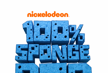 Nickelodeon and OSN launch dedicated SpongeBob pop-up channel