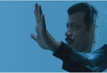 Cosmos: Possible Worlds returns on Nat Geo for Season 3
