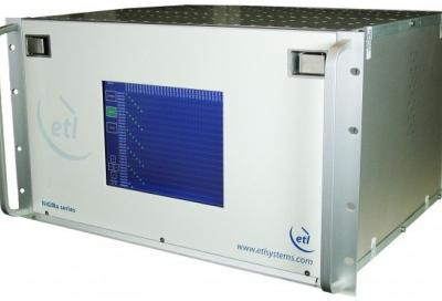 ETL secures du IPTV upgrade project