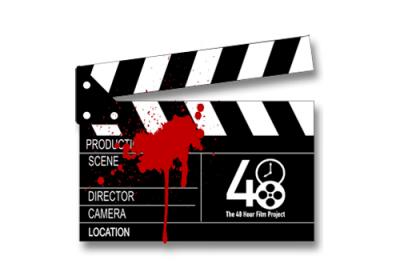 48 Hour Film Project returns to Dubai for 2015