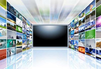 Digiturk trials 4K TV