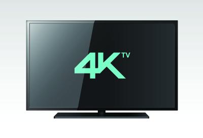 Sony opens 4K TV post facility