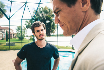 Image Nation's '99 Homes' in UAE cinemas this Eid