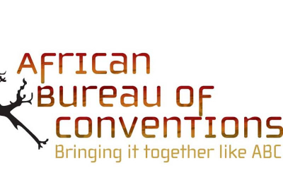Gearhouse SA joins African Bureau of Conventions