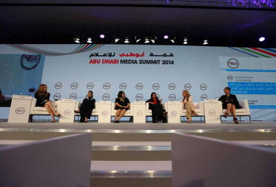 ADMS calls for a fully connected world