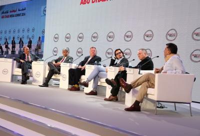 ADMS discusses video content of future