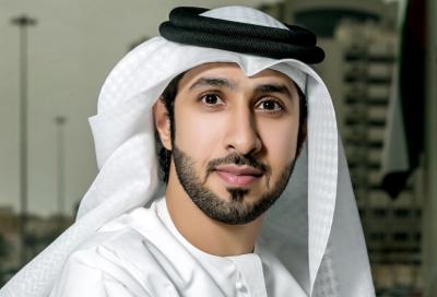 NatGeo Abu Dhabi launches new campaign