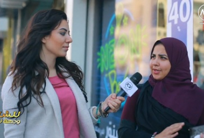 ALTV launches user-generated show in Egypt