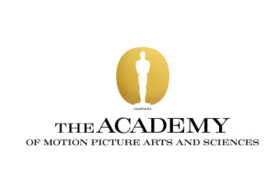 The Oscars come to DIFF
