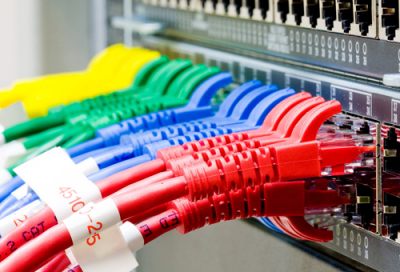 InfoComm releases new standard for cable labelling