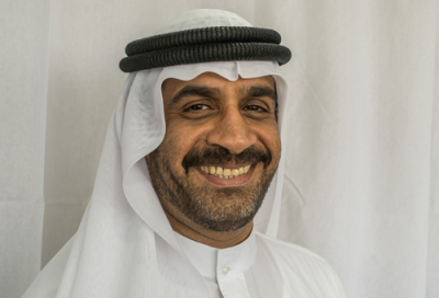 Radio channel launched to promote UAE culture