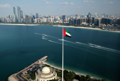 Abu Dhabi TCA to launch Events Licensing System