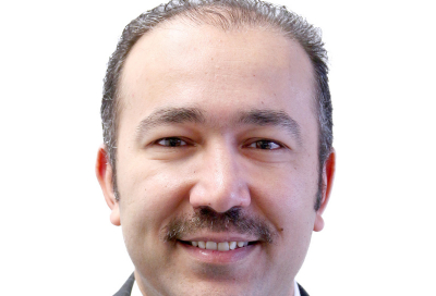 Riedel launches new Dubai operations