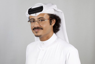 Doha Film Institute appoints new CEO