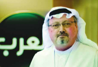 Alarab TV GM says channel will be back unchanged