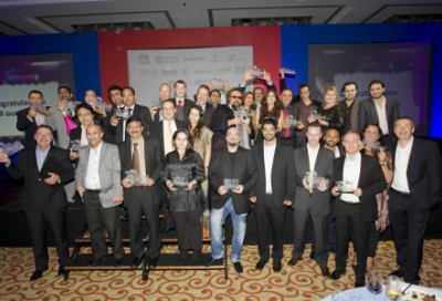 Nominations pour in for Digital Studio Awards