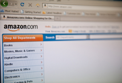 Amazon Web Services to acquire Elemental