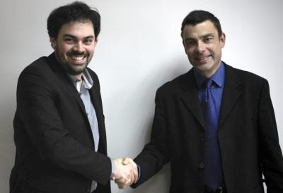 Anevia acquires BackstreamTV